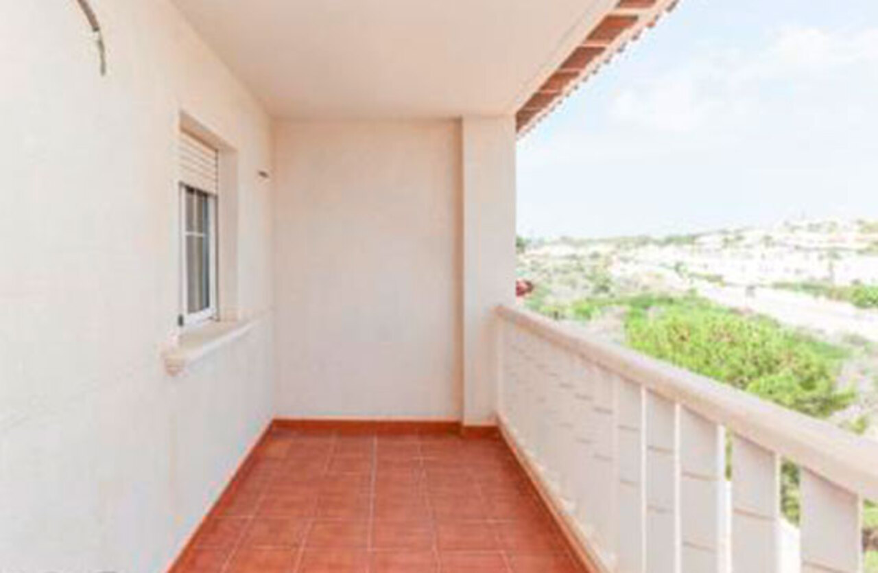 SPNB1: Apartment for sale in Campoamor